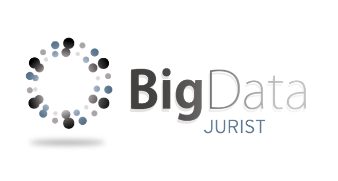 logo_big_data_jurist